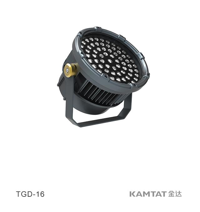 TGD-16
